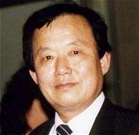 박일동 시인