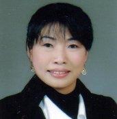 강지혜 시인