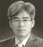 김기수 시인