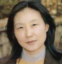 김성조 시인