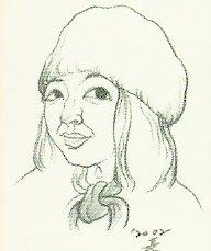 조윤주 시인